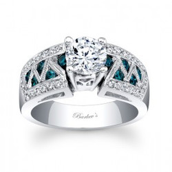 BRK-6620l_barkev_s_blue_diamond_ring.jpg