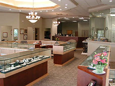 Best Jeweler in St. Louis