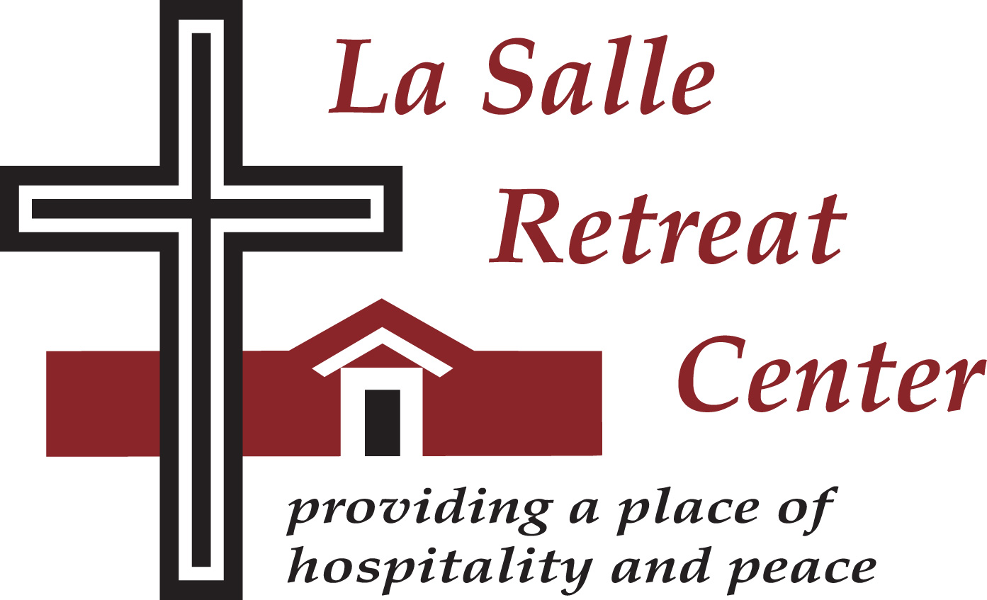 Lasalle Retreat Center
