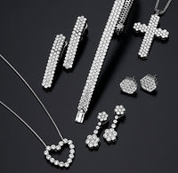 St. Louis Fashion Jewelry