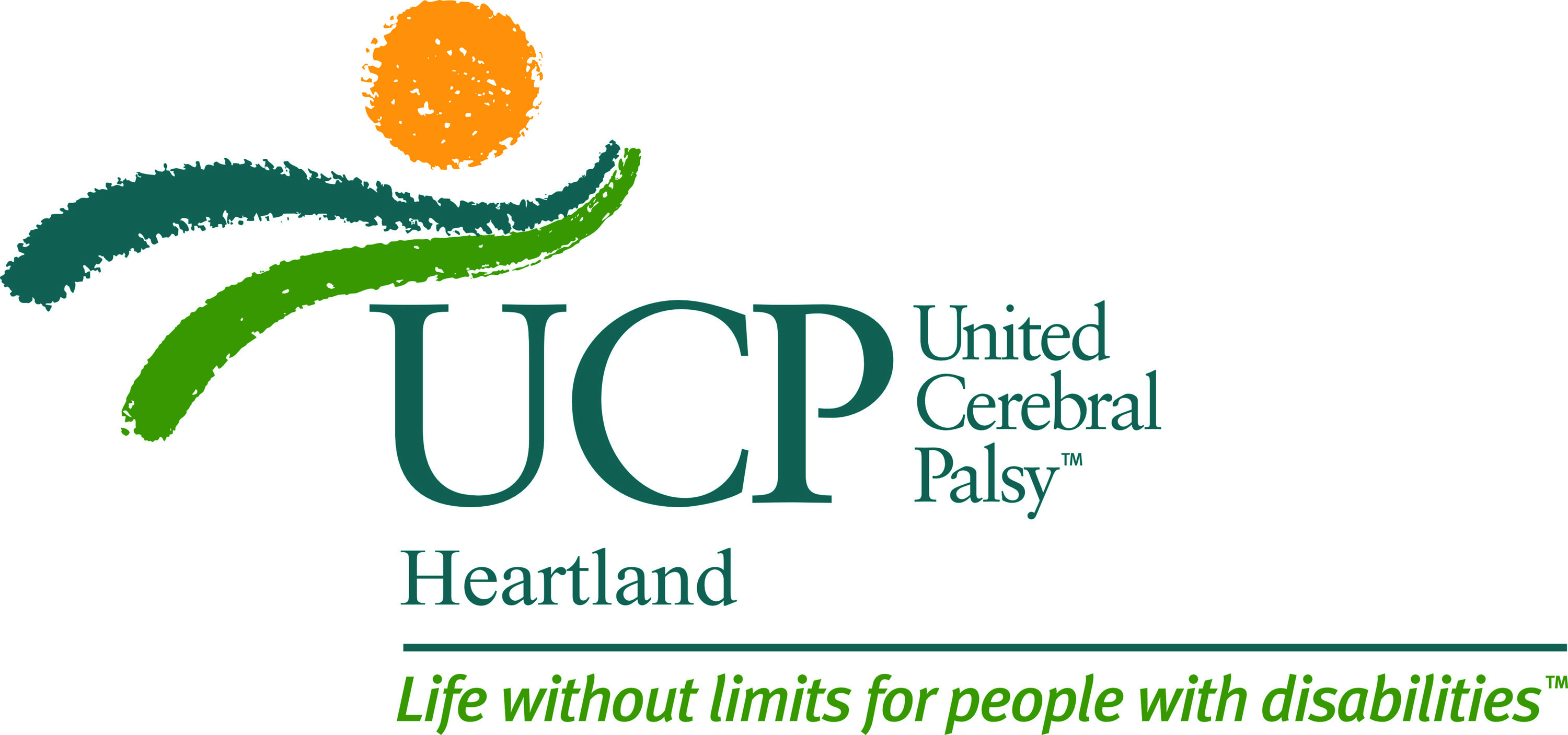 United Cerebral Palsy-Heartland
