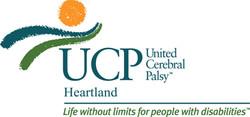 United Cerebral Palsy-Heartland