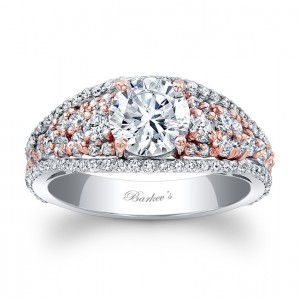 BRK-7892ltw_white_and_rose_gold_engagement_ring.jpg