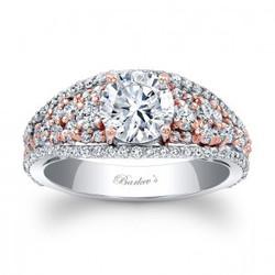 BRK-7892ltw_white_and_rose_gold_engagement_ring.jpg