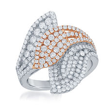 Diamond Fashion Jewelery