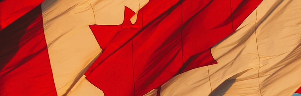 Header background - Canadian Flag.png