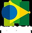 logo consulado port - final - white text