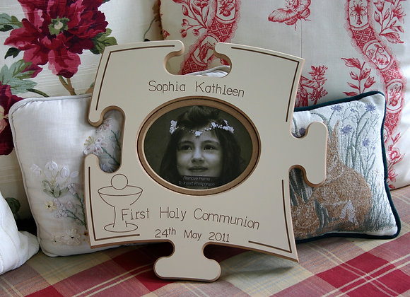First Holy Communion Wholesale