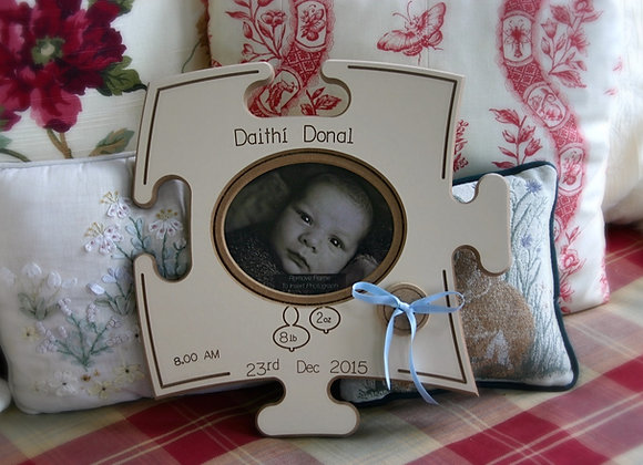 Birth Photo Wholesale