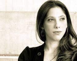 Lauren Bass, Casting Director, Bass Casting (Guest Bio)