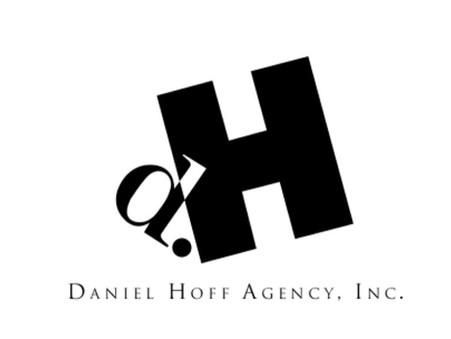 Kevin Turner, Talent Agent, Daniel Hoff Agency (Guest Bio)