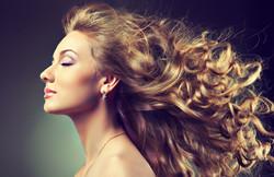 Long-Hair-Care-Tips-How-to-Grow-Your-Hair