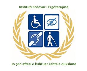 Award Gold Instituti .png