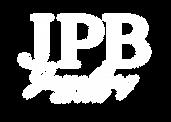 JPB Logo White.png
