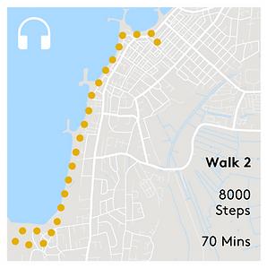 walk 2.png