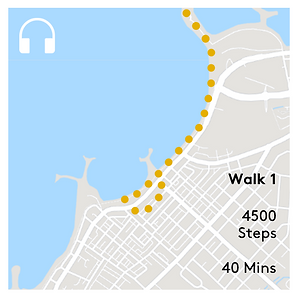 Walk 1 Amended.png