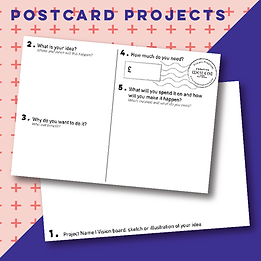 Postcard Projects-01.png