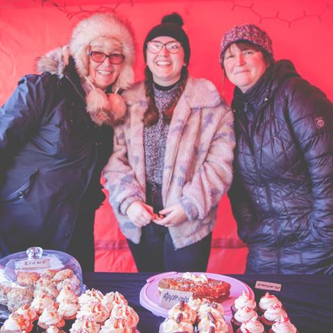 Winter Market Day Ginny Koppenhol LOW RE