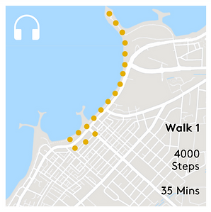 walk 1.png