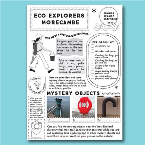 Eco Explorers Summer Activities-01.png
