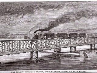 "A ""highway and railway"" bridge"