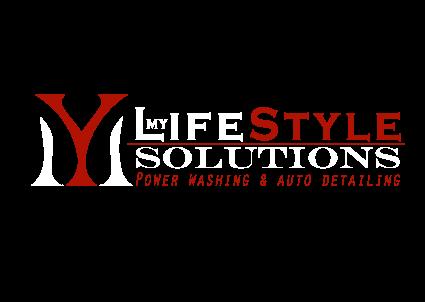 MyLifestyle_-logo-NO-Background.png