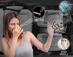 Ozone-Treatment-for-Car.jpg