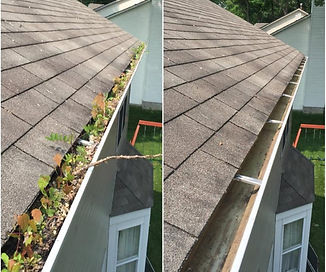 gutter-cleaning-before-and-after_orig.jp