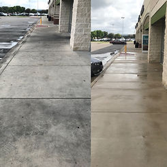 commercial-power-washing.jpg