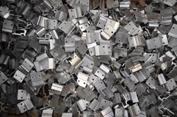 Aluminum Extrusion Fabrication