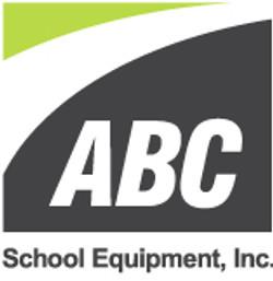 ABC School Equipment