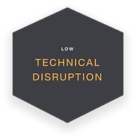 Technical Disruption.png