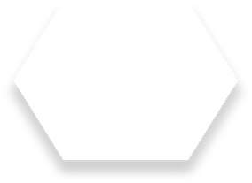 Hexagon.png