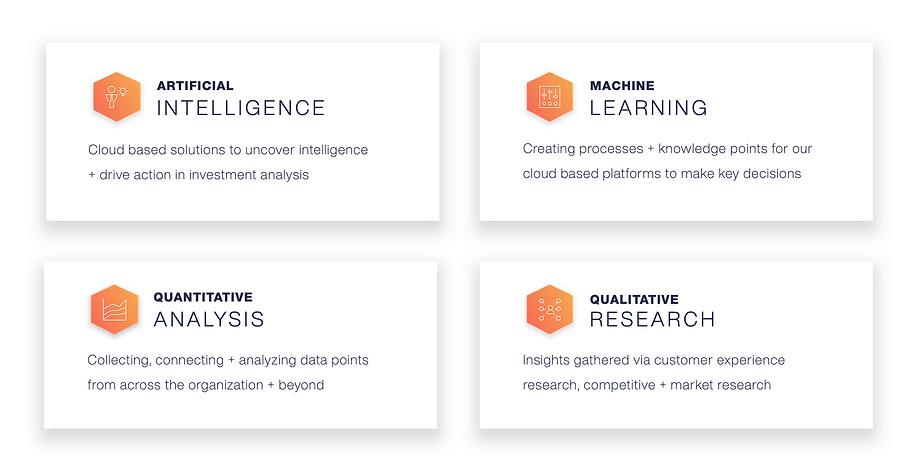 Advanced Intelligence.png