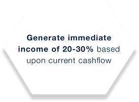 Immediate income of 20-30%.png