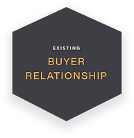 Buyer Relationship.png