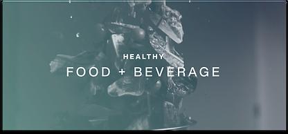Healthy Food & Beverage.png