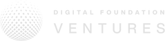 Digital Foundation Logo.png