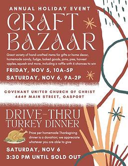 Craft Bazaar 2021.jpg