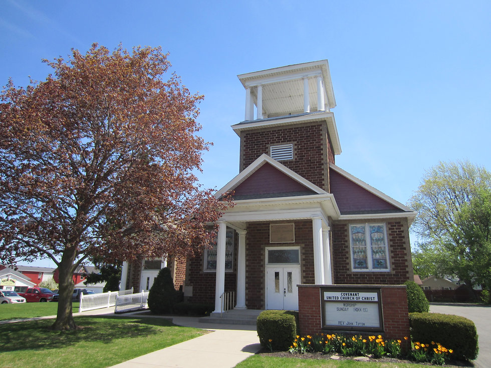 spring church 002.JPG