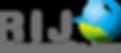 株式会社 アールアイジェイ ふくおか フクオカ RIJ 福岡 不動産 ふどうさん とうし 投資 しゅうえき 収益 物件 マンション 賃貸 管理