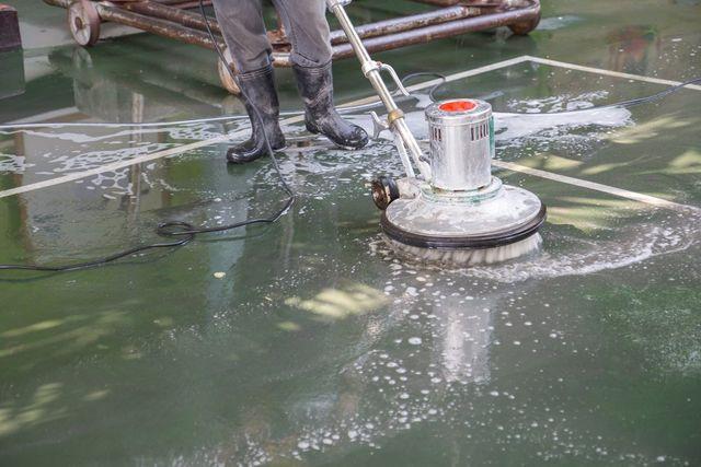 Diwash-industrial-cleaning-05.jpg