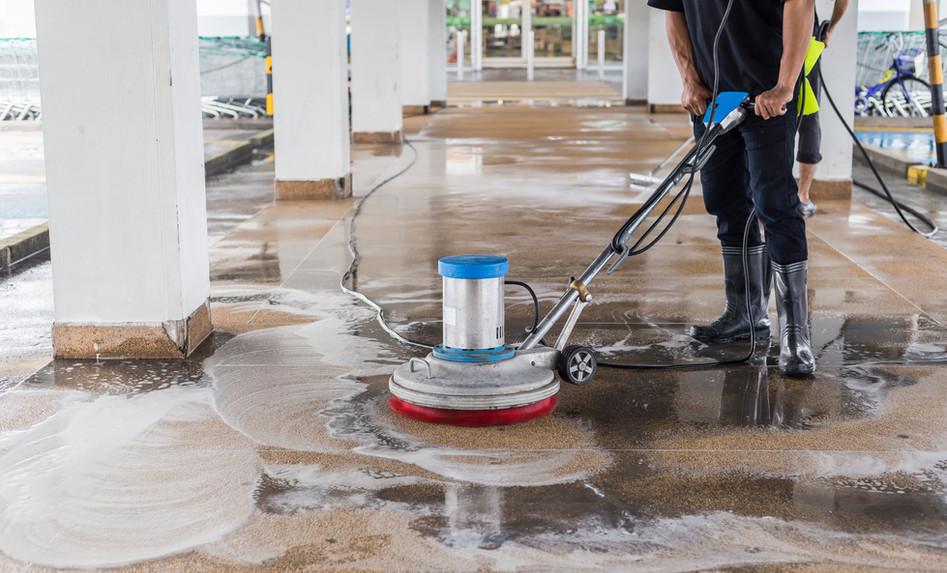 Diwash-industrial-cleaning-03.jpg