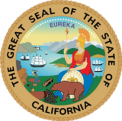 1200px-Seal_of_California.svg.png