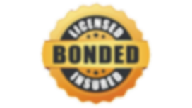 bonded-848x480_edited.png