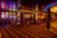 CasinoLobby-MustHaves.jpg