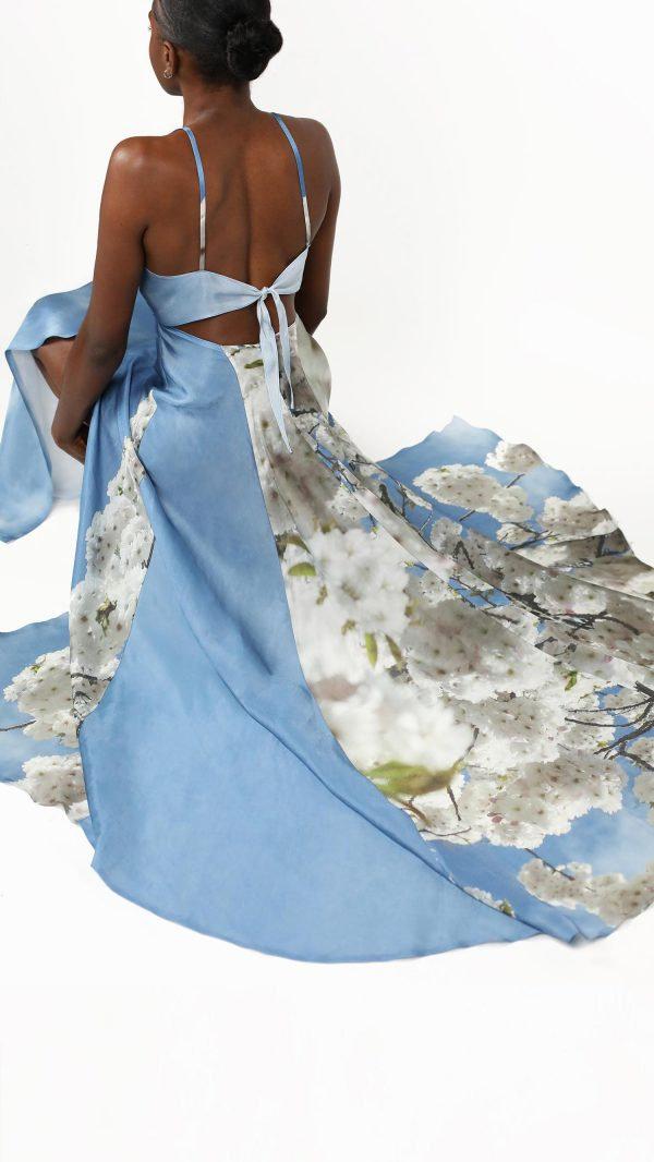 Blossom-dress-3-Model-600x1066.jpeg