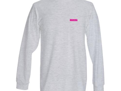 ALIEN[E]P T-Shirt