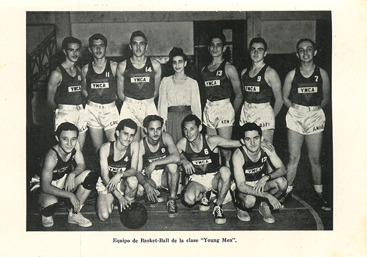 YMCA-SJ-Baloncesto1967.jpg