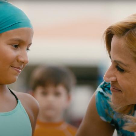 """""""Redescubre todo lo que la Y tiene para ti"""", la nueva campaña institucional de la YMCA de San Juan"""